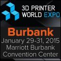 Bridgette Mongeon is a speaker at 3D Printer World Expo