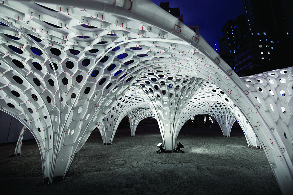 Free Content For Your Website  Podcast U2013 Art, Architecture And More With  Andrew Kudless